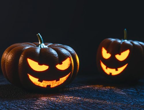 9 Halloween Marketing Ideas For Retail Businesses