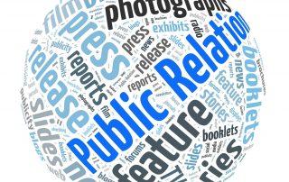 local, pr, relations, farnham, marketing