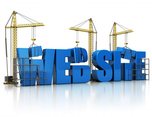 Why A Local Business Needs More than Just a Local Website?