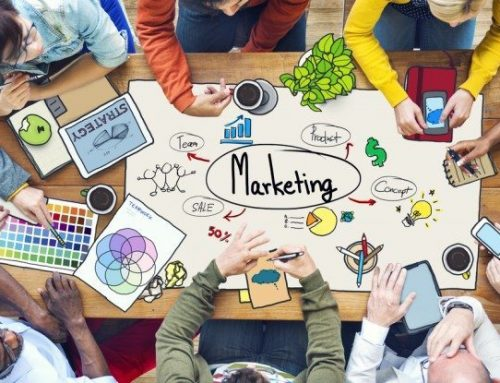 Have You Got Time To Market Your Business?