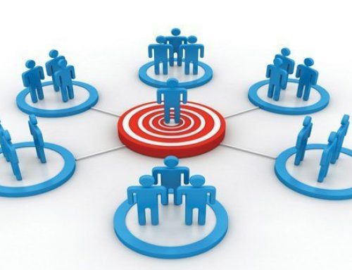 Using Local Networking Events To Promote Your Biz