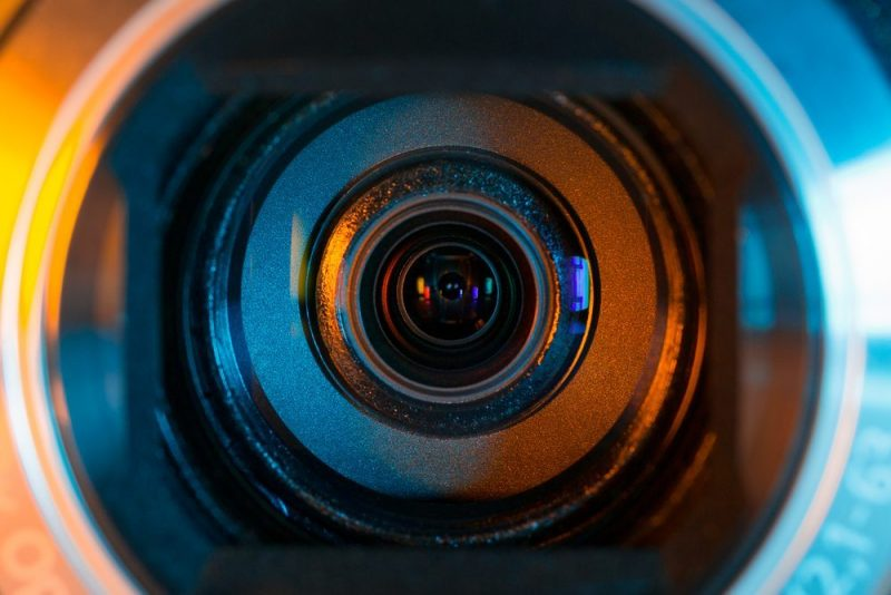 Can An Online Video Help Your Business Succeed