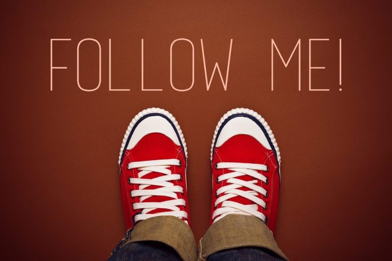 influencer marketing, local marketing, social media