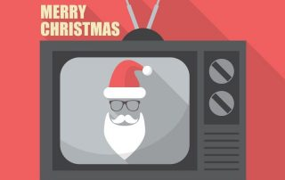 christmas, seasonal marketing