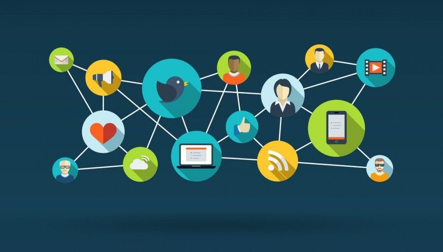 integrated marketing what is it and why is it important