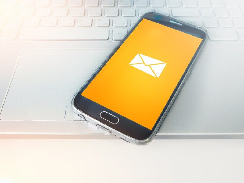 10 Ideas For Your Next Email Newsletter