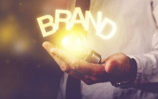brand identity, branding