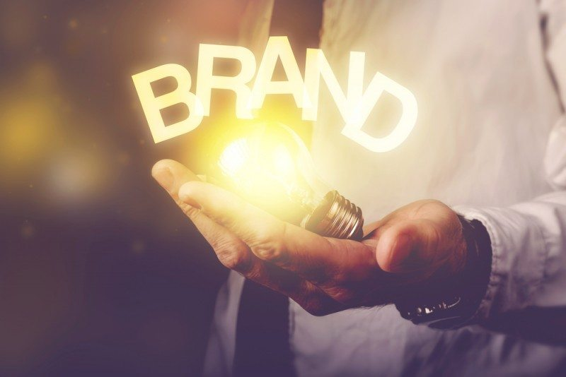 Brand Identity and Effective Marketing Comms