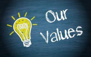 employer brand, company culture, marketing