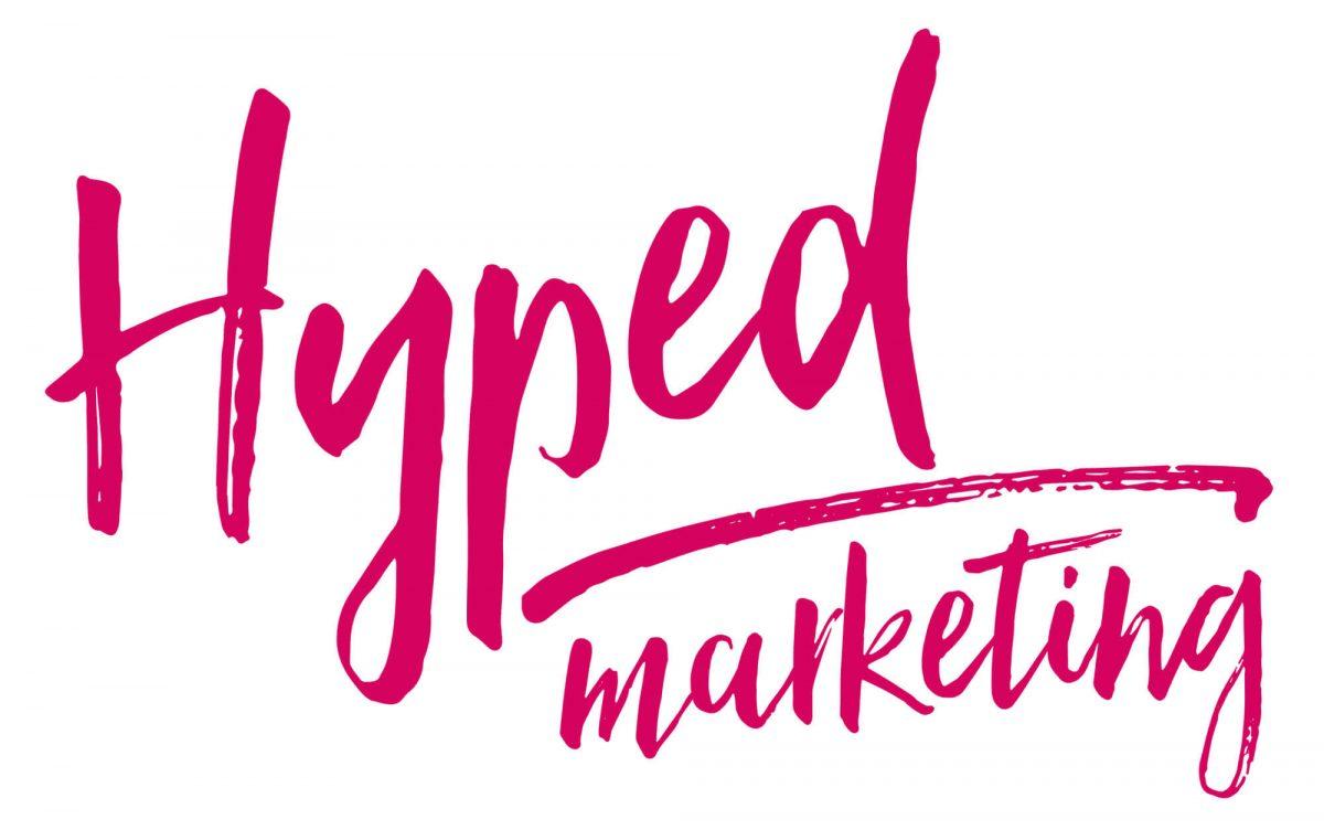 Hyped Marketing - Marketing Agency in Farnham, Surrey
