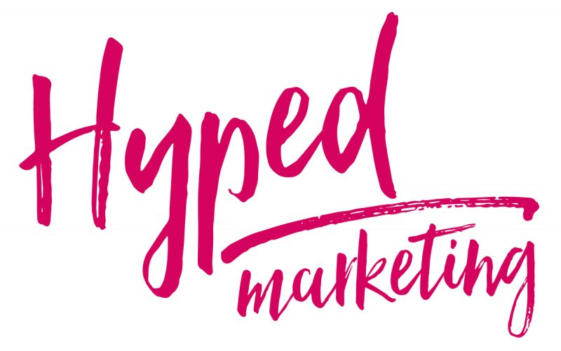 Hyped Marketing - Marketing Agency in Farnham, Surrey