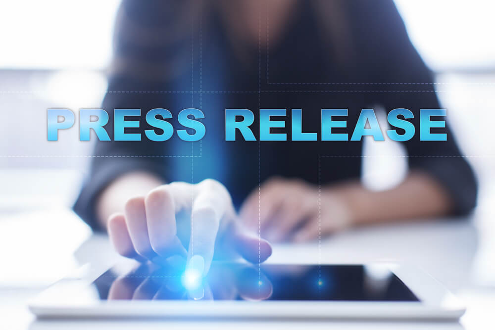 The Ultimate Press Release: What To Include
