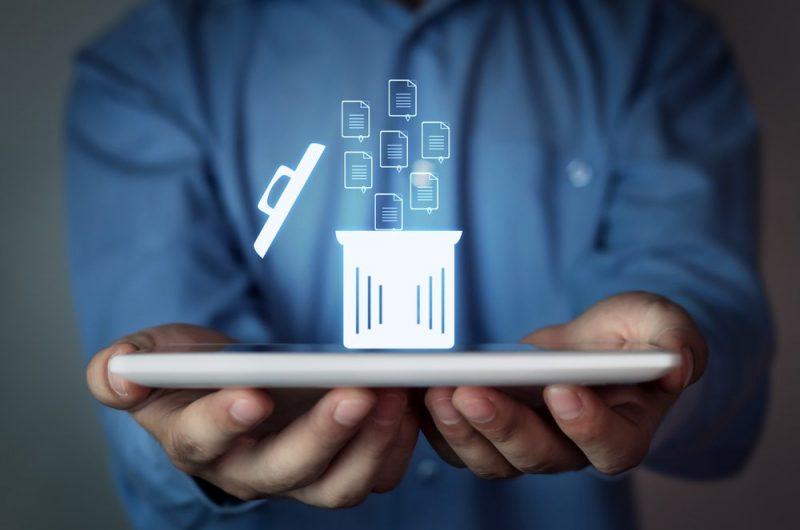 GDPR, marketing, email marketing