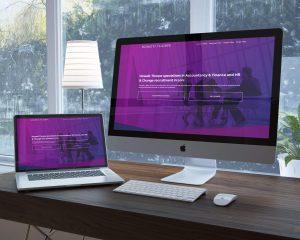 howett thorpe website