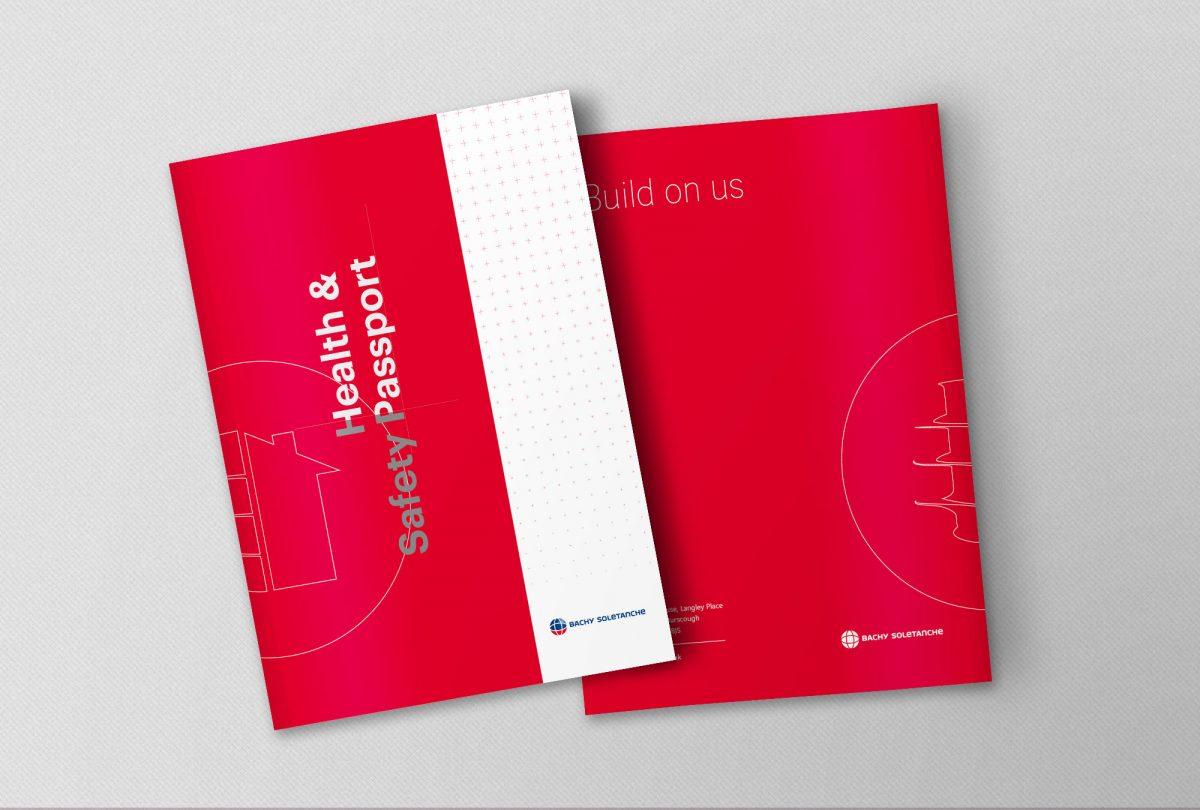 bachy solentanche brochure