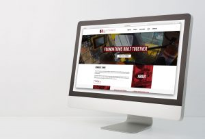 sheppard piling website