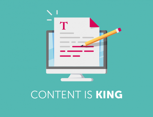 YBOL series: developing your written content