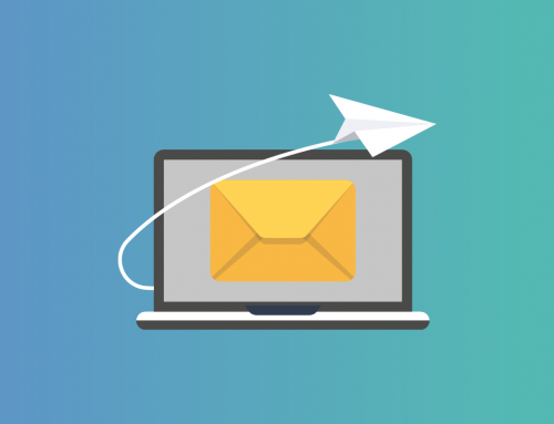 YBOL series: engaging your audience with email marketing