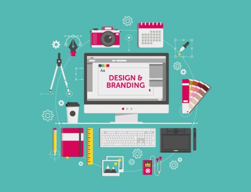 YBOL series: making a statement with design and branding