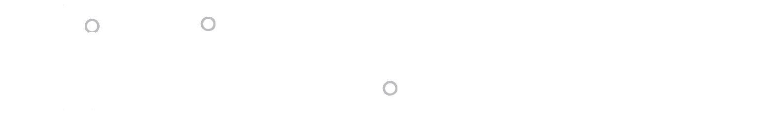 Digital Surrey