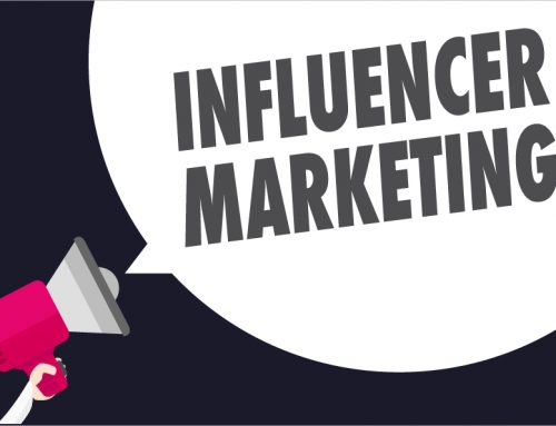 The B2B alternative to influencer marketing