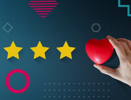 Customer loyalty: 3 reasons to keep them coming back for more