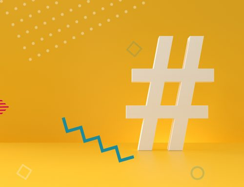 Hashtags: 6 strategies to maximise reach and engagement